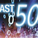 Fast50_WSR