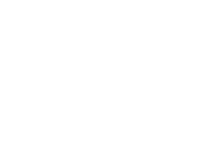 Widnes-Vikings-white@2x