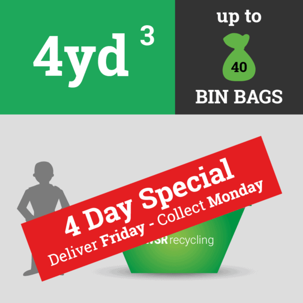 4-yard-skip-hire-4-day-special